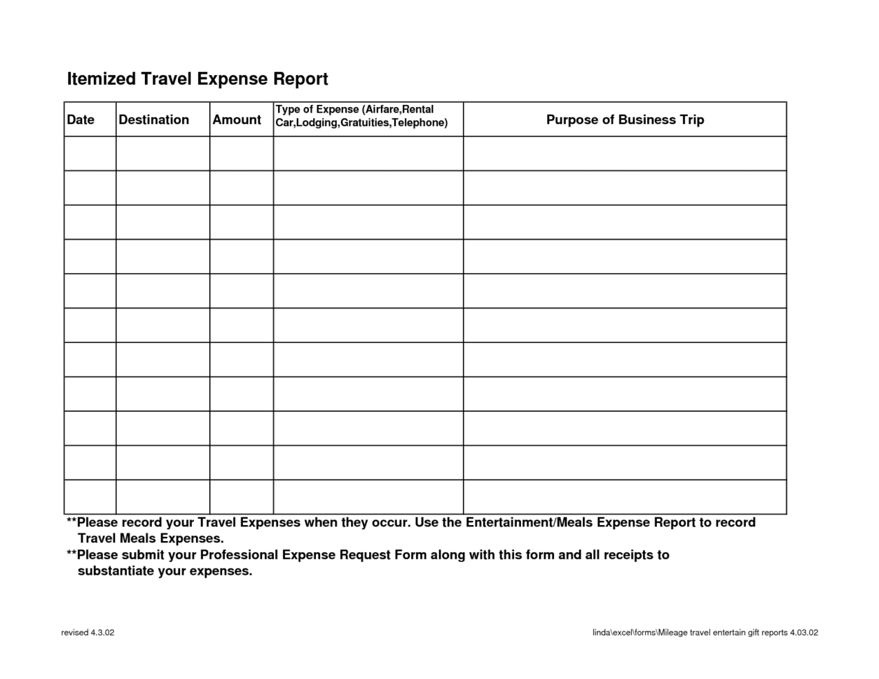yearly expense report template spreadsheet templates for busines yearly expense report template. Black Bedroom Furniture Sets. Home Design Ideas