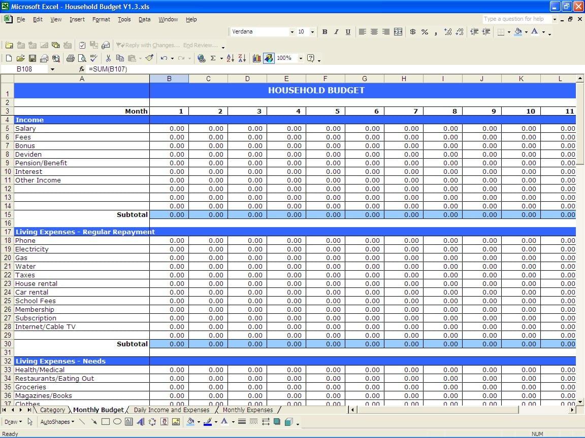 employee expense report template  u2014 excelxo com