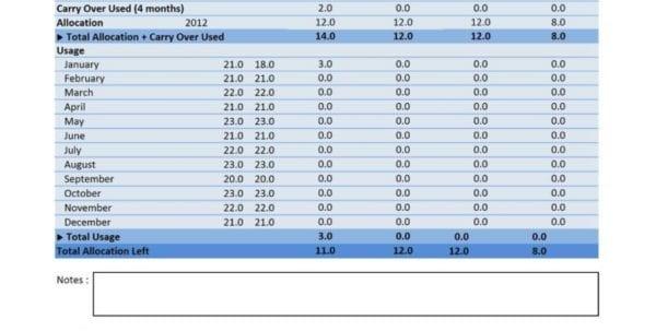 Enemy Of Debt Spreadsheet Debt Management Spreadsheet Spreadsheet Templates for Business