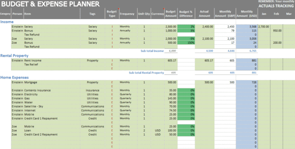 Excel Accounting Template For Small Business Simple Accounting Software Excel Accounting Spreadsheet Free Download Excel Accounting Templates Free Simple Excel Accounting Spreadsheet Excel Accounting Spreadsheet Templates Business Spreadsheet Of Expenses And Income