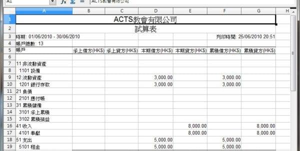 Bookkeeping Excel Spreadsheet Free Bookkeeping Spreadsheet For Small Business Simple Bookkeeping With Excel Free Accounting Spreadsheet Templates Bookkeeping Spreadsheet Excel Template Free Bookkeeping Excel Excel Accounting Templates Free