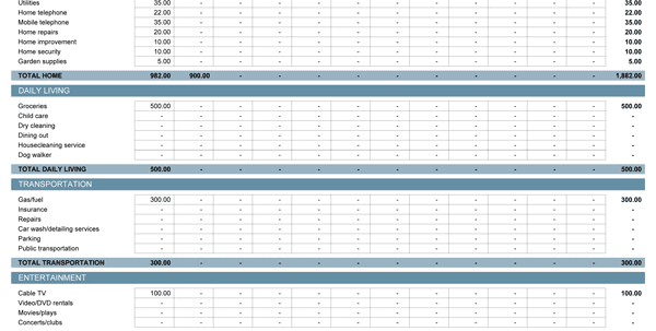 Accounting Spreadsheet Templates Excel Excel Bookkeeping Spreadsheet Template Basic Bookkeeping Spreadsheet Excel Spreadsheet For T Accounts Simple Bookkeeping With Excel Bookkeeping Templates Free Excel Basic Accounting Spreadsheet Excel