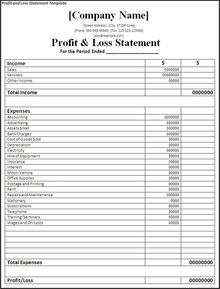 Excel Accounting Template For Small Business Bookkeeping Spreadsheet Template Bookkeeping Spreadsheet Templat Bookkeeping Spreadsheet Templat Easy Bookkeeping Software