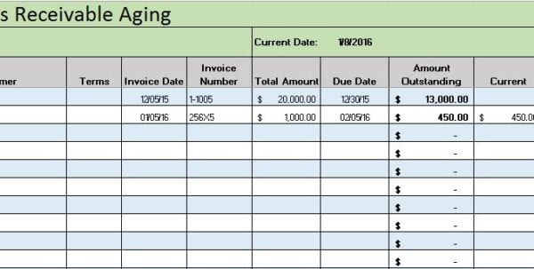 Financial Statements Templates Xls Free Accounting Templates Excel Worksheets Microsoft Excel Spreadsheet Templates Microsoft Excel Bookkeeping Templates Excel Balance Sheet Templates Excel Marketing Templates Excel Finance Templates