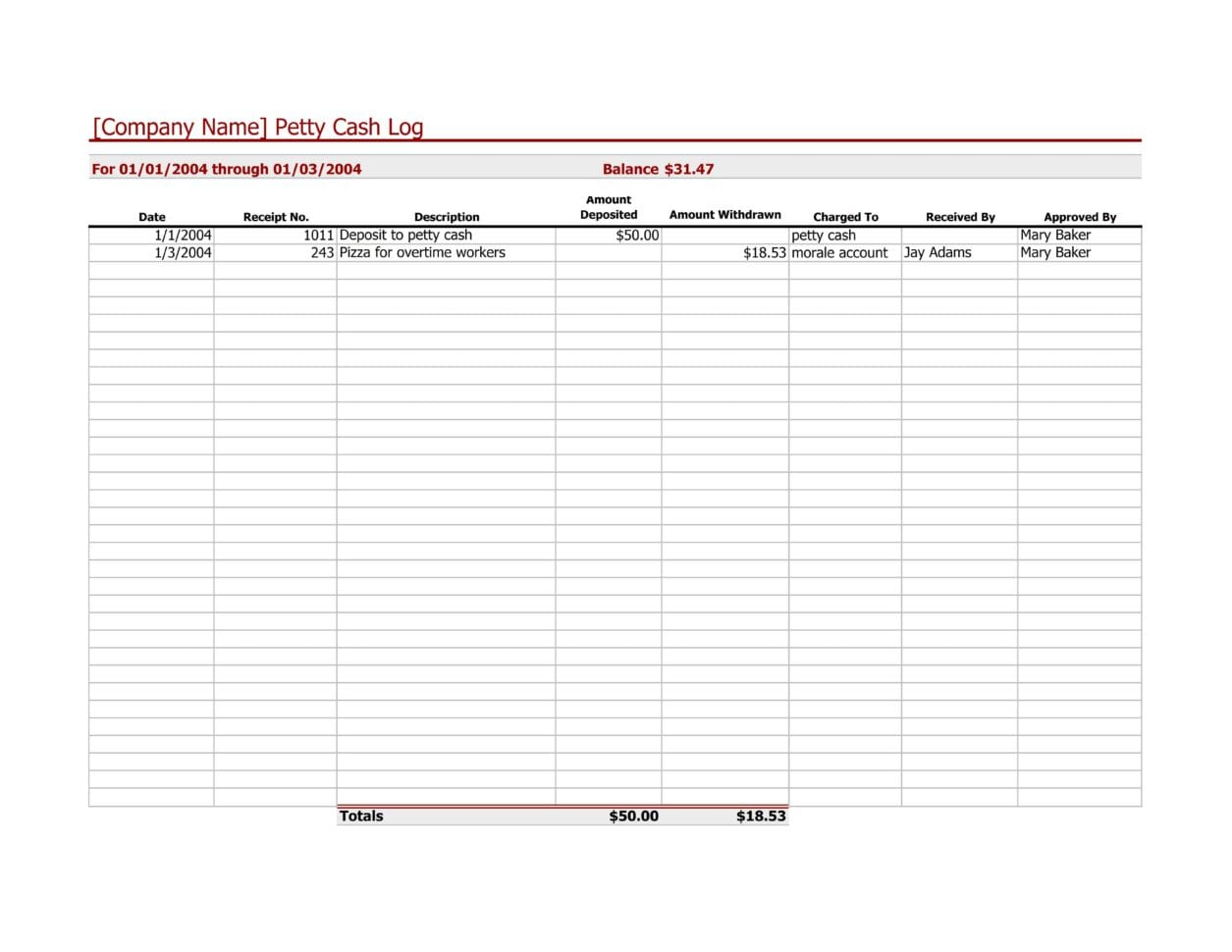Account Payable Record Template Free Bookkeeping Templates Accounting In Excel 2007 Template Small Business Expense Spreadsheet Template Basic Bookkeeping Spreadsheet Accounting Excel Program Accounting Spreadsheets For Small Business  Excel Accounting Templates Free Accounting Spreadsheet Templates Accounting Spreadshee