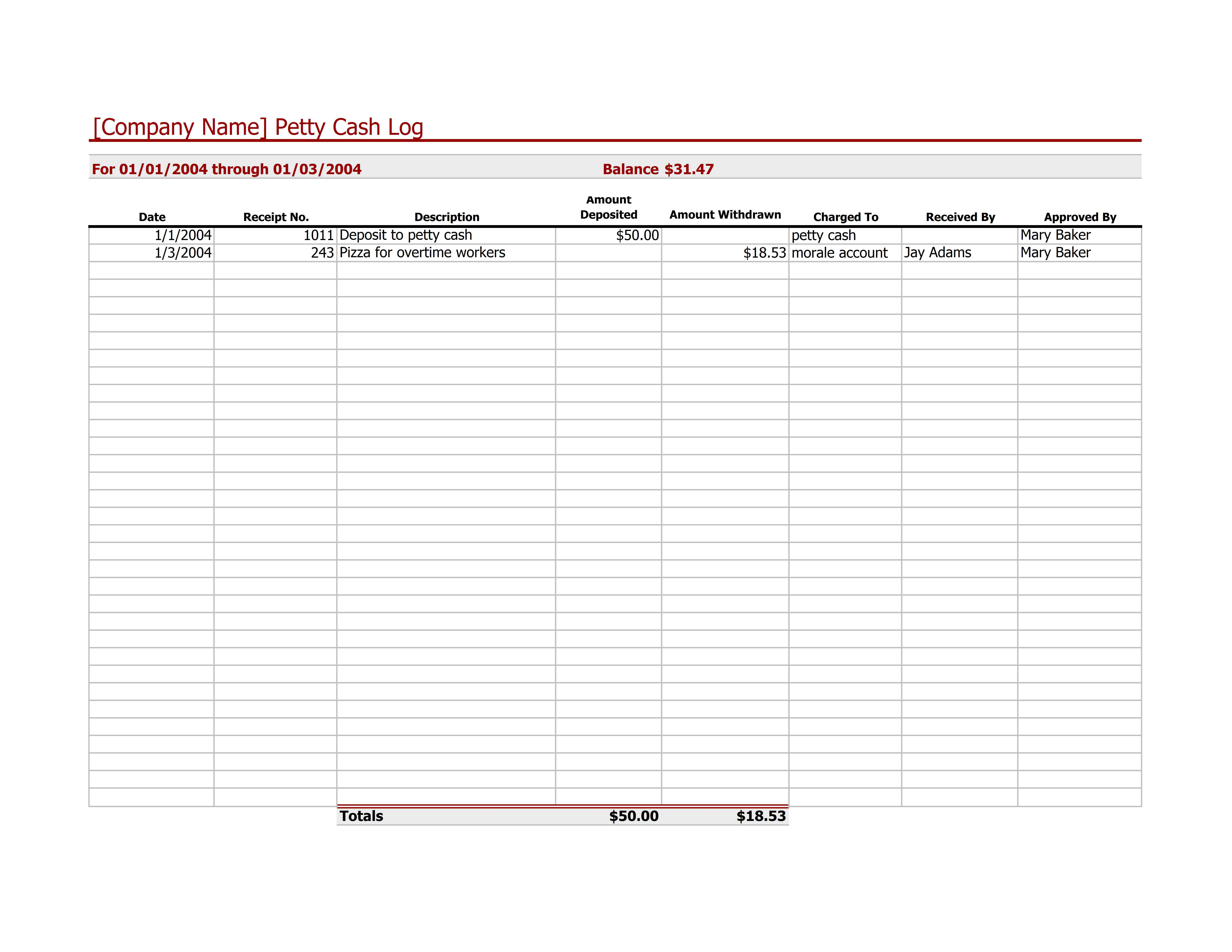 Excel Accounting Templates Free Accounting Spreadsheet Templates Accounting Spreadshee Accounting Spreadshee Accounting Spreadsheets For Small Business