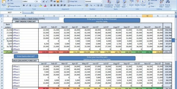 How To Do A Budget Spreadsheet Excel Monthly Budget Template Budget Excel Spreadsheet Templates Simple Personal Budget Template Excel Simple Budget Template Excel Microsoft Excel Budget Templates Weekly Budget Template