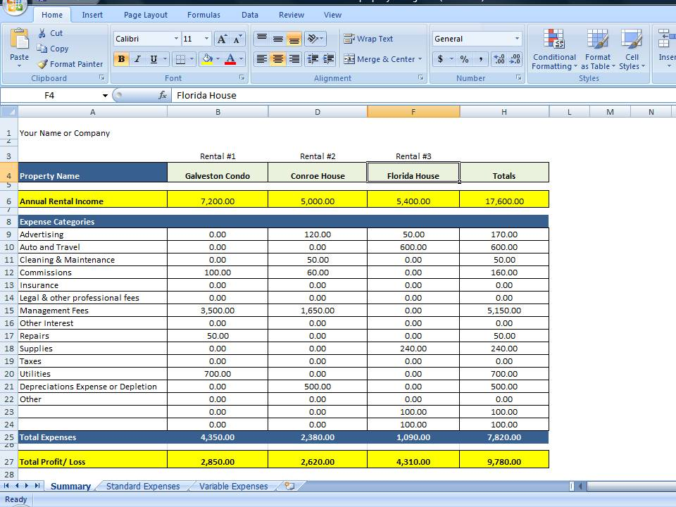 Excel Spreadsheets Tutorial Microsoft Office Template Powerpoint Templates By Vertex42 Excel Spreadsheet Templates Budget Free Excel Templates Free Printable Spreadsheet Free Excel Spreadsheets Templates  Excel Formulas Excel Spreadsheets Templates Excel Spreadsheet Template