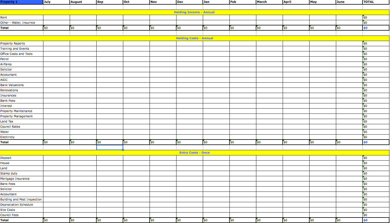 Profit And Loss Excel Spreadsheet Free Profit And Loss Sheet Monthly Profit And Loss Template Income And Expense Spreadsheet Expense And Profit Excel Sheet Free Profit And Loss Statement Template Profit And Loss Statement Sample  Excel Income And Expense Template Profit And Expense Spreadsheet Spreadsheet Templates for Busines