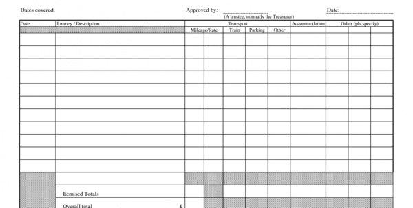 Expense Form Template For Small Business Expenses Template Excel Free Business Expenses Template Excel Expense Claim Form Template Microsoft Office Business Expenses Spreadsheet Template Uk Simple Expenses Claim Form Template Business Expense Form Template Free