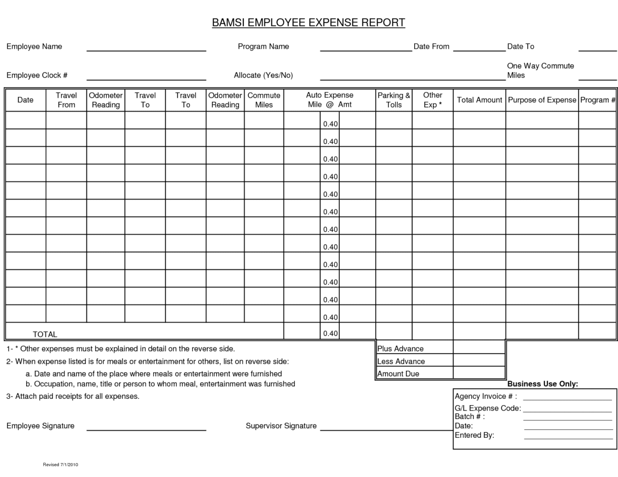 yearly expense report template spreadsheet templates for busines annual expense report template. Black Bedroom Furniture Sets. Home Design Ideas