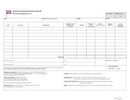 Expense Report Template Google Docs Credit Card Expense Report Template Spreadsheet Templates for Busines Spreadsheet Templates for Busines Expenses Report Form