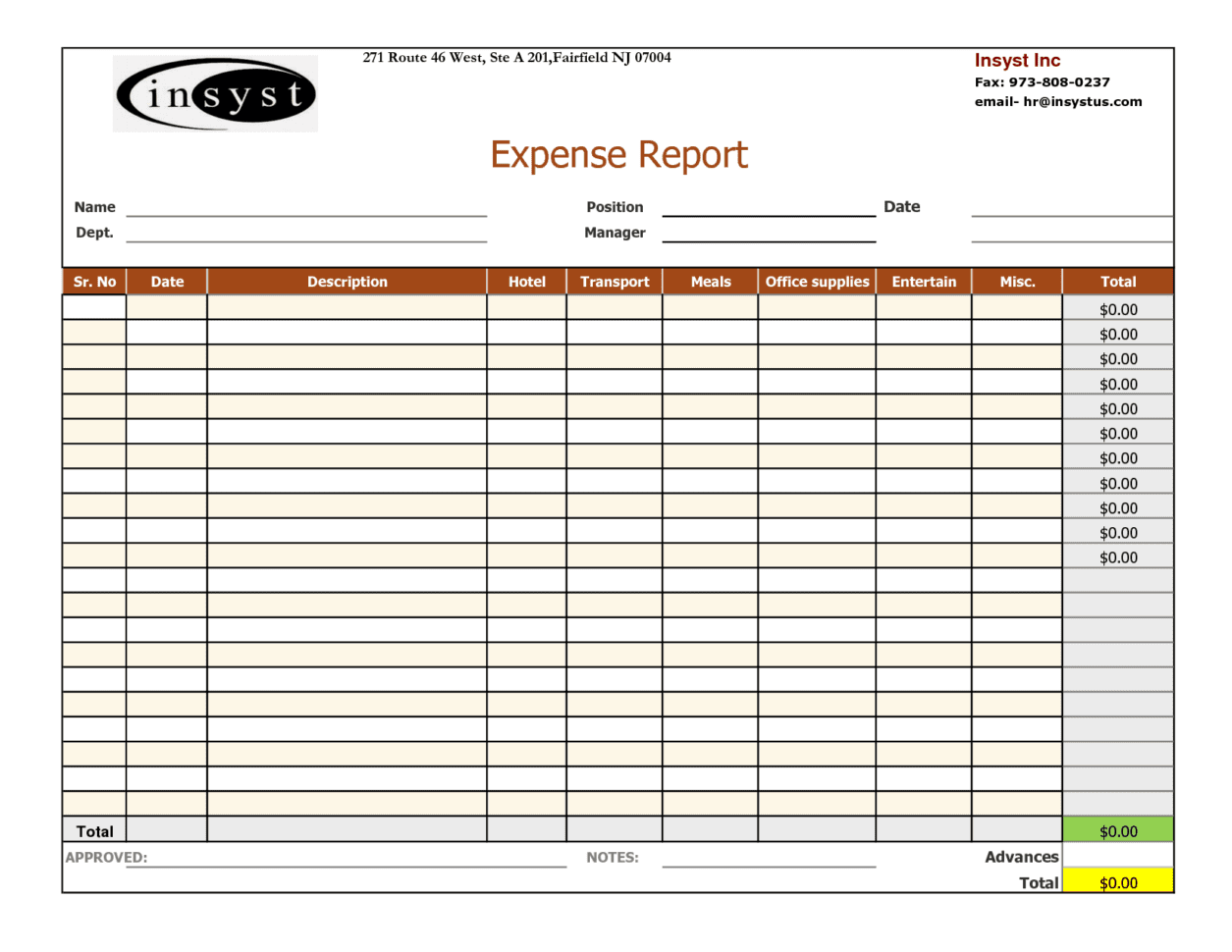 Excel Family Budget Template Uk Business Expenses Spreadsheet Template Uk Business Expenses Template Excel Simple Expenses Claim Form Template Expense Claim Form Template Microsoft Office Expense Form Template For Small Business Excel Budget Template Uk  Expenses Template Excel Free Excel Expenses Template UK Spreadsheet Templates for Busines