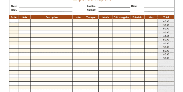 Excel Family Budget Template Uk Business Expenses Spreadsheet Template Uk Business Expenses Template Excel Simple Expenses Claim Form Template Expense Claim Form Template Microsoft Office Expense Form Template For Small Business Excel Budget Template Uk