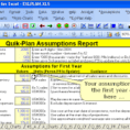 Financial Planning Software Financial Planning Spreadsheet Free