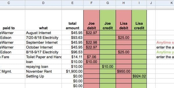 Bookkeeping Excel Spreadsheet Free Accounting Spreadsheet Templates Basic Bookkeeping Spreadsheet Free Business Spreadsheet Of Expenses And Income Basic Bookkeeping Principles Simple Bookkeeping With Excel Monthly Bookkeeping Spreadsheet