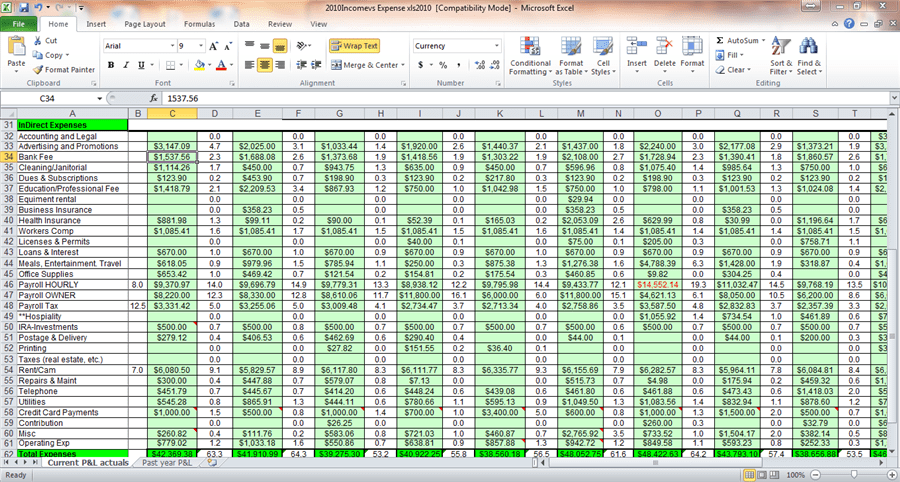 track business expenses spreadsheet koni polycode co