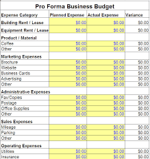 Free Financial Planning Software