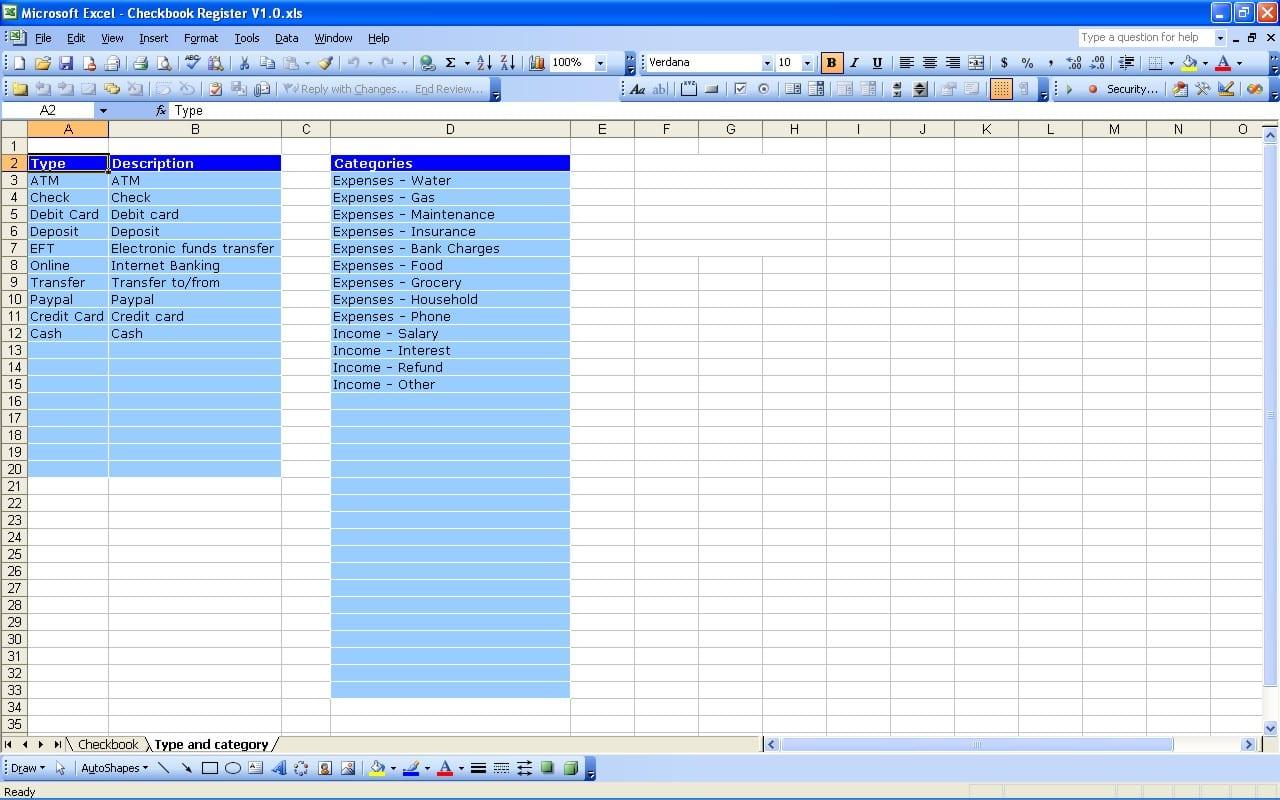 online checkbook register app koni polycode co