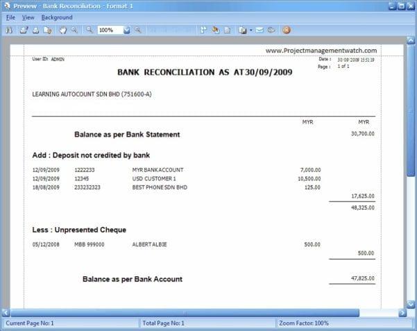 Free Printable Check Register