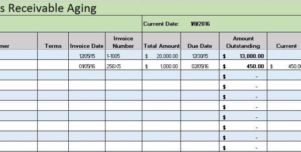 Google Spreadsheet Template Account Spreadsheet Template Accounting Spreadsheet, Accounting Spreadsheet Templates