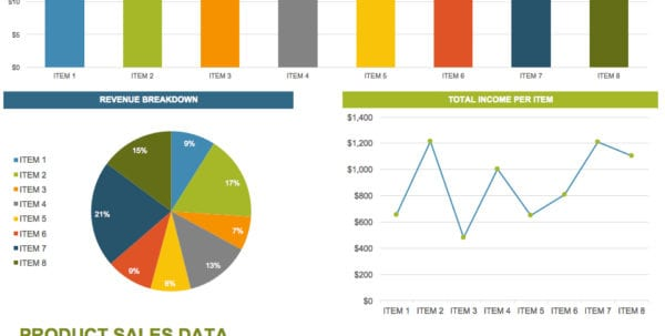 Income And Expenditure Template For Small Business Small Business Spreadsheet For Income And Expenses Monthly Expenses Template Business Expense Spreadsheet For Taxes Small Business Expense Tracking Template Budget Tracking Sheets Free Templates For Expenses
