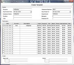 Quickbooks Chart Of Accounts For Personal Finance