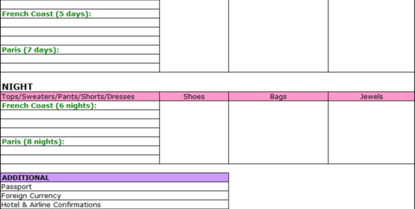 Accounting Spreadsheet Templates Excel Printable Accounting Spreadsheet Free Accounting Spreadsheet Templates Excel Accounting Spreadsheet Google Docs Basic Accounting Spreadsheet Accounting Spreadsheet Examples Accounting Spreadsheet Template For Small Business