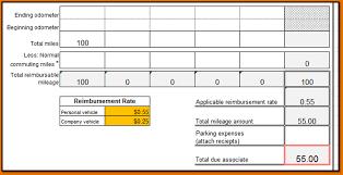 Request For Reimbursement Forms Template Reimbursement Sheet Template Spreadsheet Templates for Busines Spreadsheet Templates for Busines General Reimbursement Form