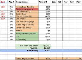 Retail Invoice Format In Excel Sheet Free Download
