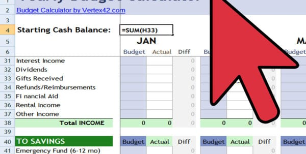 Sample Expense Reports Excel Expense Reports Spreadsheet Templates for Business