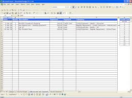 Simple Expense Reports