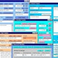 Software For Tracking Expenses