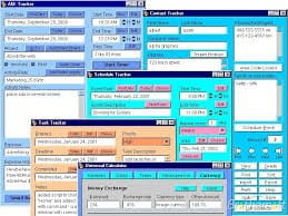 Software For Tracking Expenses Business Expense Tracking Software Spreadsheet Templates for Busines Spreadsheet Templates for Busines Best App For Tracking Expenses And Receipts