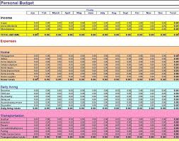 Weekly Budget Template Bills Spreadsheet Template Bill Spreadshee Free Monthly Budget Spreadsheet