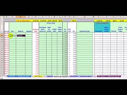 Accounting Website Templates