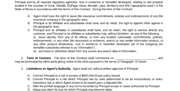 Company Forms Kenya