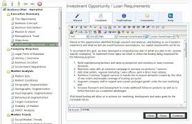 Contract Management Software Comparison