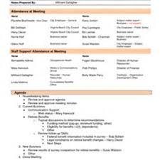 Financial Management Business Plan Business Plan Financial Template Spreadsheet Templates for Busines Spreadsheet Templates for Busines Business Plan Financial Template Excel Download