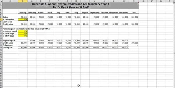 Business Financial Plan Template Excel Financial Plan Template Word Free Financial Business Plan Template Personal Financial Plan Template Free Financial Planning Excel Template Score Business Plan Template Personal Financial Plan Template