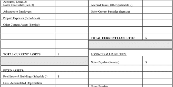 Form A Business In Texas Form Business Plans Spreadsheet Templates for Business