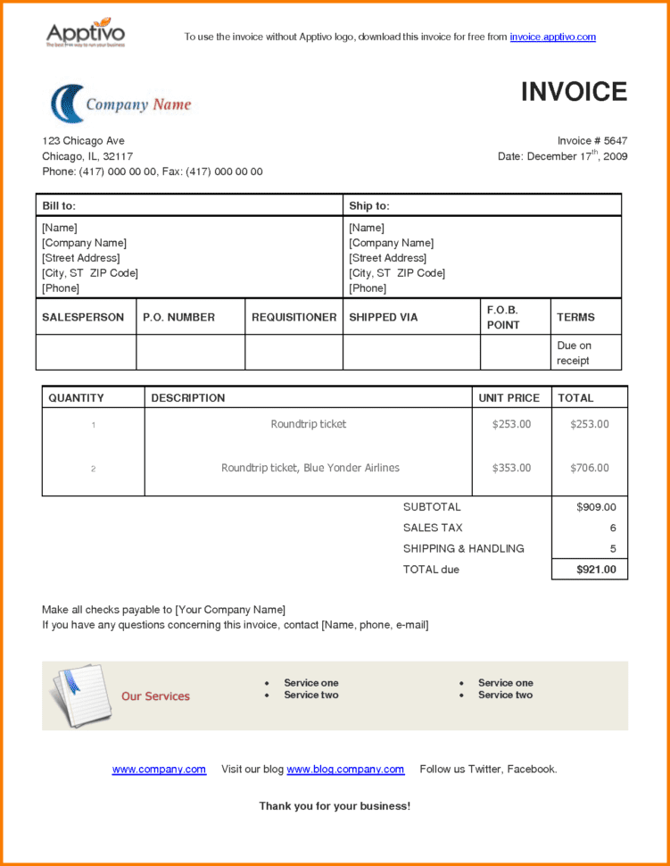 Free Office Invoice Invoice Templates For Microsoft Word Mac Invoice Template For Microsoft Word 2000 Microsoft Word 2010 Invoice Template Free Invoice Templates For Microsoft Word Microsoft Word Invoice Template Free Download 12 Microsoft Word Invoice Template  Free Office Invoice Invoice Templates For Microsoft Word Spreadsheet Templates for Busines