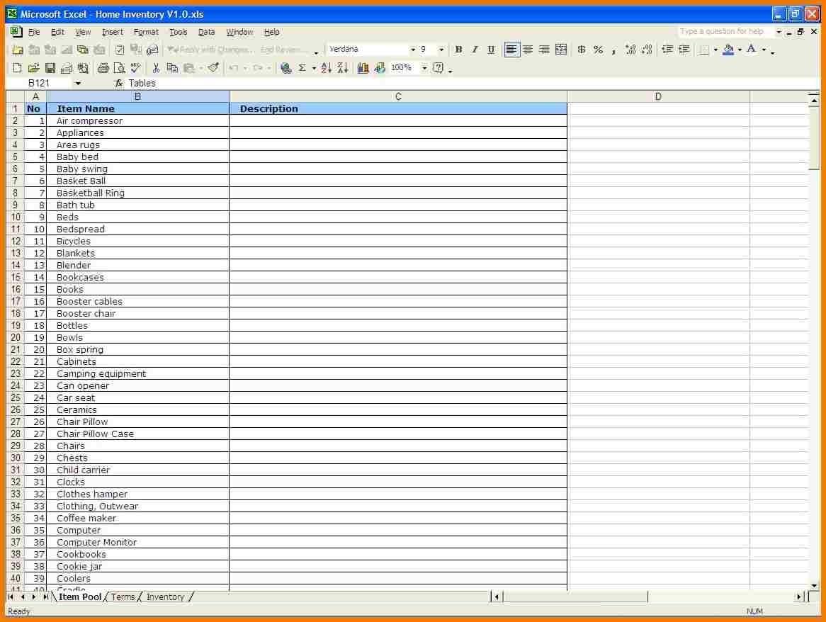 Free Payroll Spreadsheet Payroll Spreadsheet Template Spreadsheet Templates for Busines Spreadsheet Templates for Busines Free Excel Payroll Template Downloads