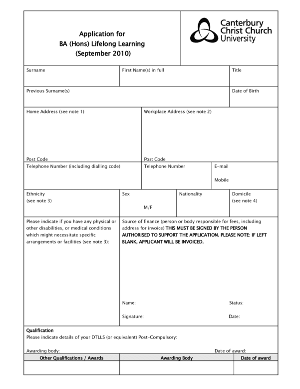 Free Printable Invoices For Small Business