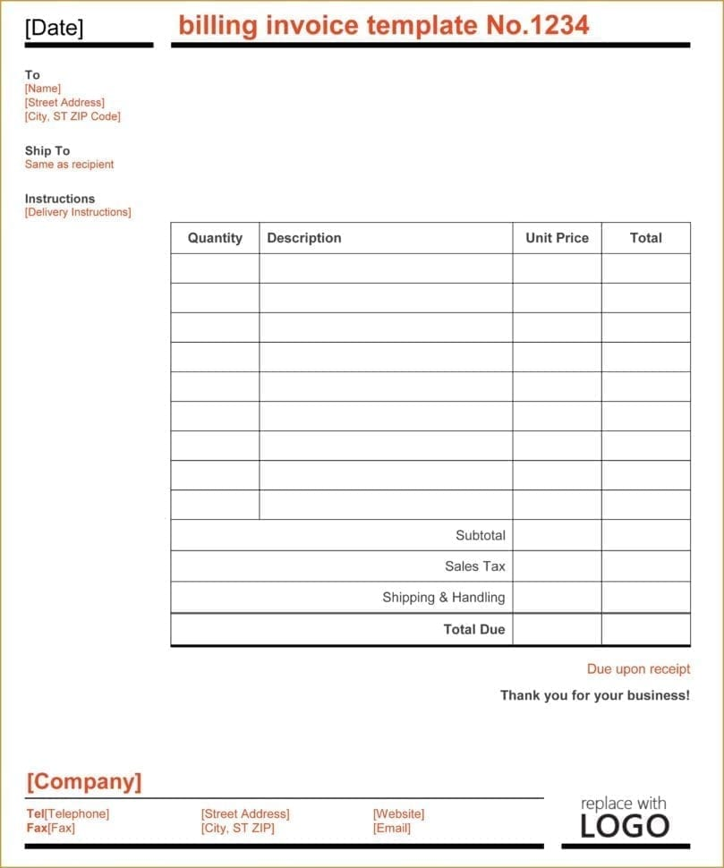 Microsoft Word Freelance Invoice Template Microsoft Word Billing Invoice Template Microsoft Word 2010 Invoice Template Invoice Templates For Microsoft Word Mac Invoice Template For Microsoft Word 2000 Microsoft Word Invoice Template Free Download Free Office Invoice  Free Website Templates Invoice Templates For Microsoft Word Spreadsheet Templates for Busines