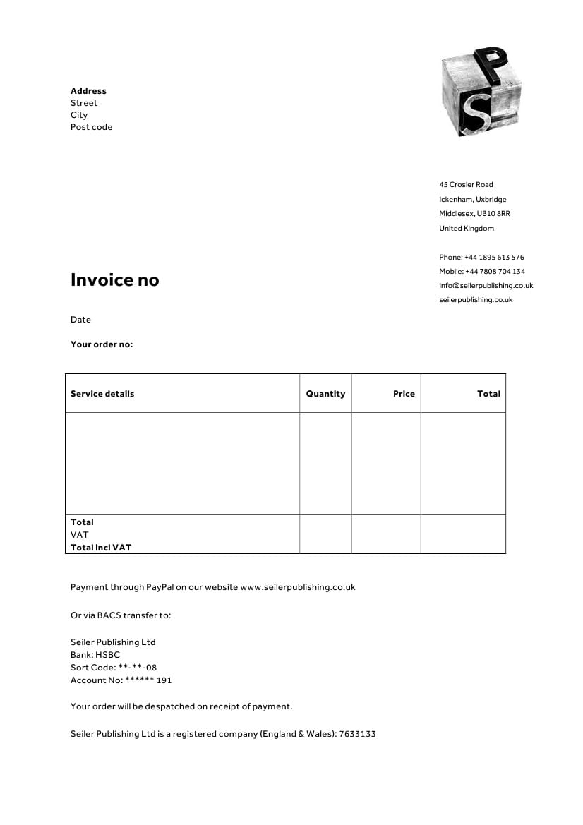Freight Invoice Templates PDF Trucking Invoice Template Spreadsheet Templates for Busines Spreadsheet Templates for Busines Trucking Invoice Software
