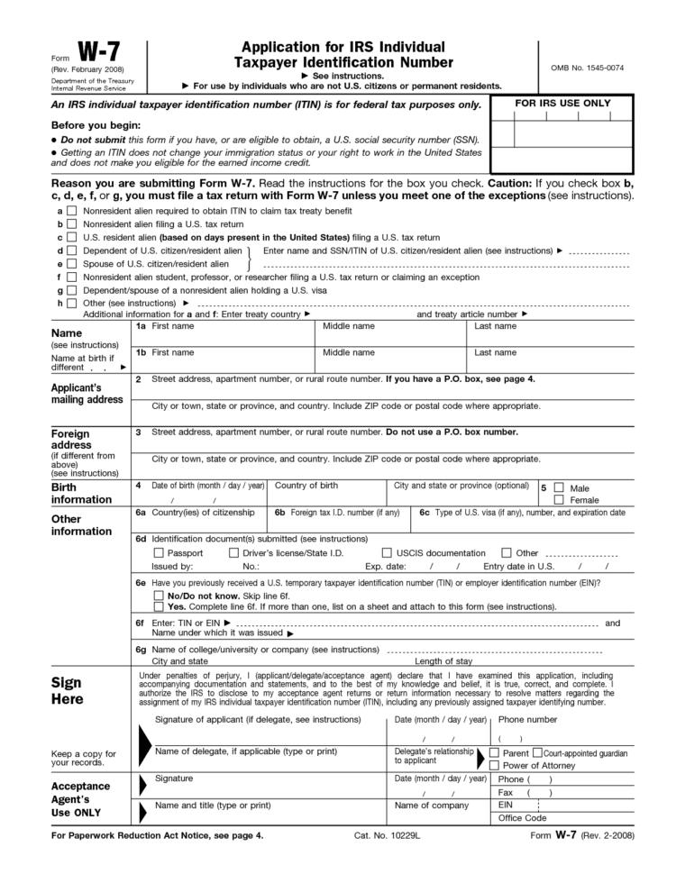 Hawaii Business License Registration