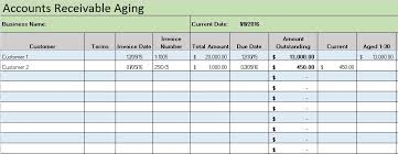 How To Use Excel For Bookkeeping