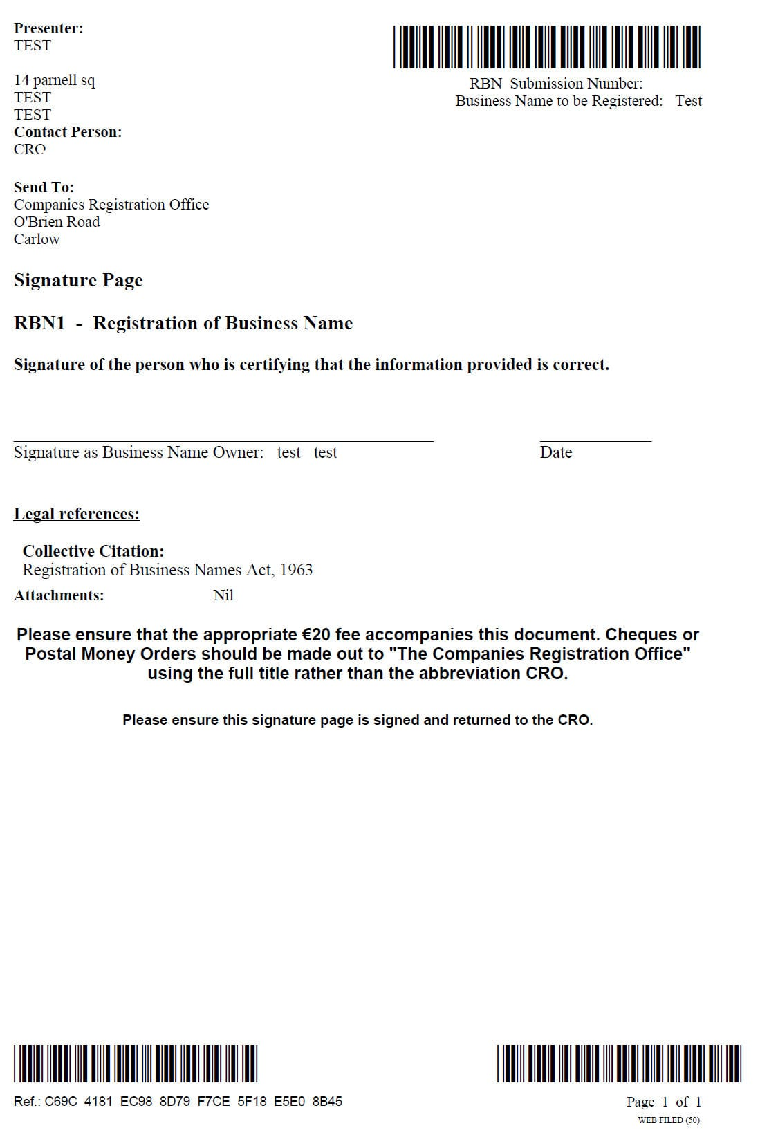 Illinois Business Registration Application Business Registration Application Form Spreadsheet Templates for Busines Spreadsheet Templates for Busines Oklahoma Business Registration Application