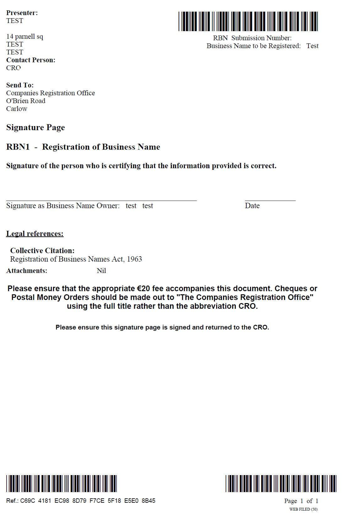 Illinois Business Registration Application Business Registration Application Form Spreadsheet Templates for Busines Spreadsheet Templates for Busines Florida Business Registration Application